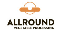 Запчасти Allround Vegetable Processing