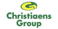 christiaens group